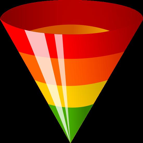 funnel-awareness.png