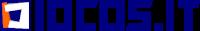 iocos_logo
